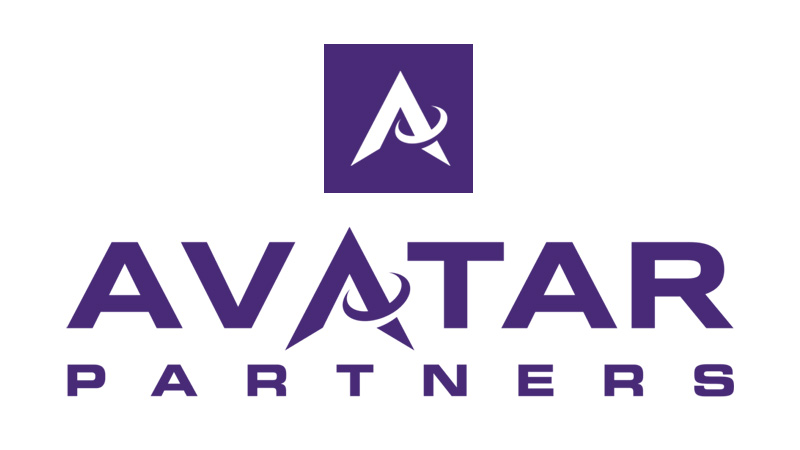 AVATAR Partners Inc. Wins SeaPort-E Contract