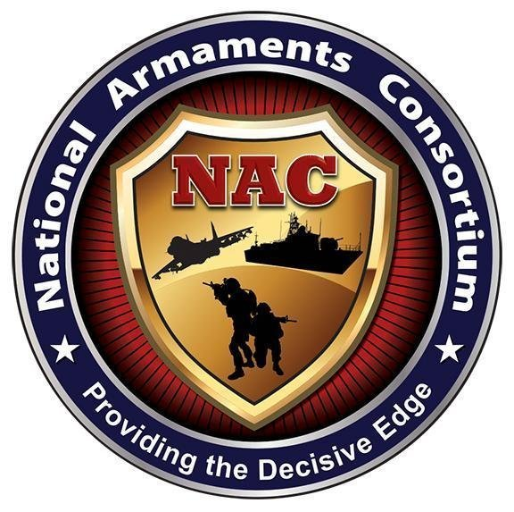 AVATAR Partners is a a proud member of the National Armaments Consortium