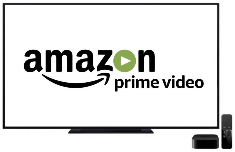 Now available on Amazon Prime! Science Channel's hit show 'Tomorrow's World Today' features AVATAR Partners. Find us on Episode 11!