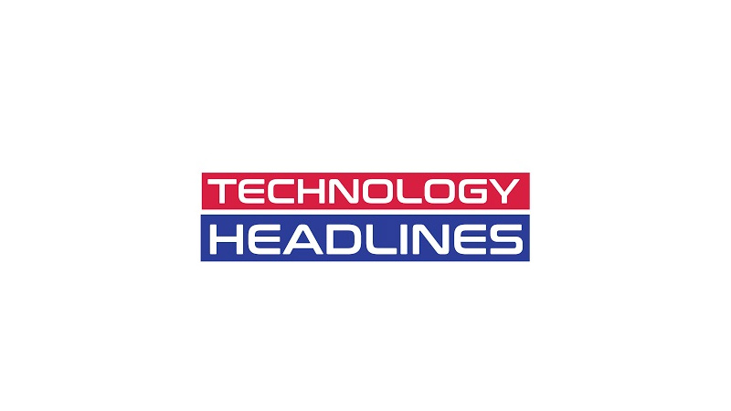 API featured in The Technology Headlines magazine on extended reality solutions for the industrial mainstream!