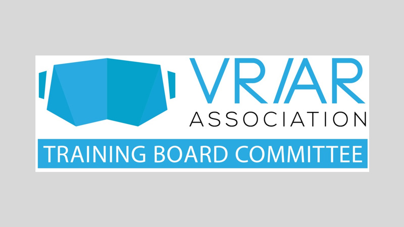 VRARA Training Committee Webinar Q & A now available!