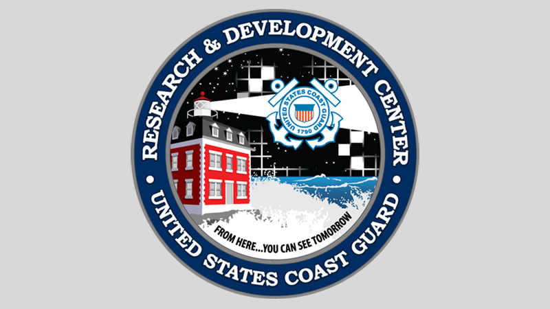 API and ADS, Inc. in contract with the USCG Research and Development Center