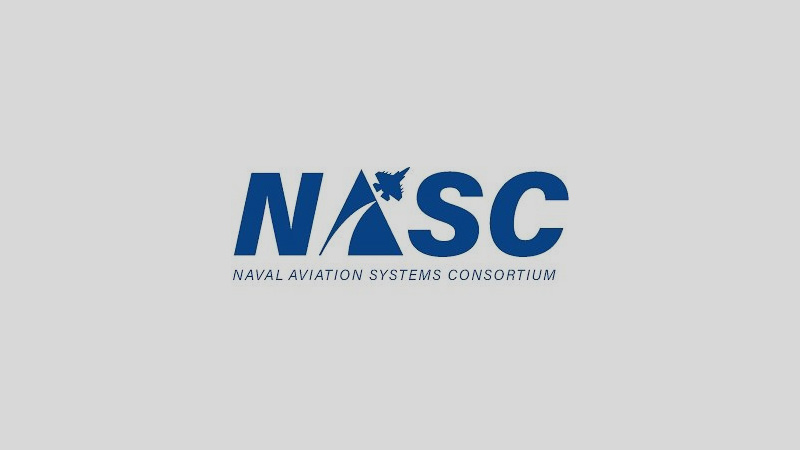 API now a member of the Naval Aviation Systems Consortium