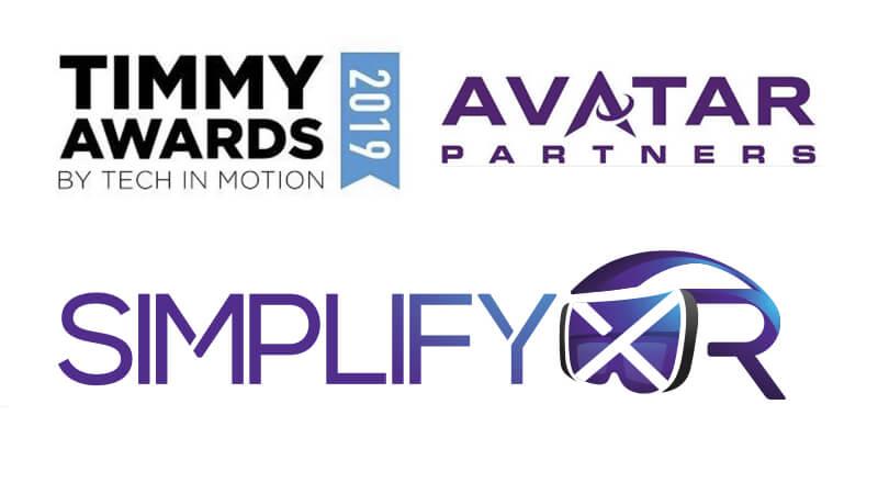 Orange County's 5th Annual Timmy Awards