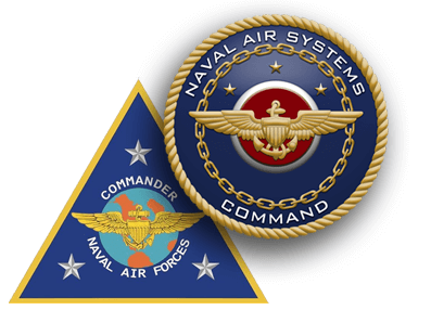 The Sierra Hotel Aviation Readiness Program (SHARP)