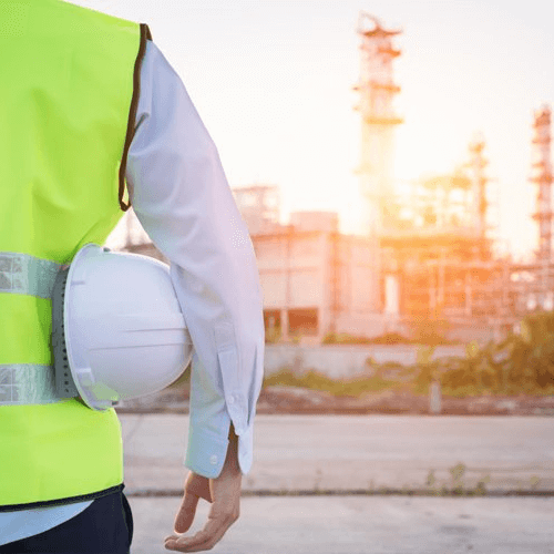 Extended Reality   Augmented Reality   Software Tools for Construction Applications