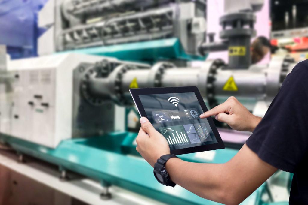 Golden Gate Technologies Partnership Announcement