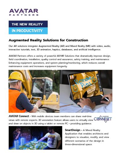 Construction PDF Download