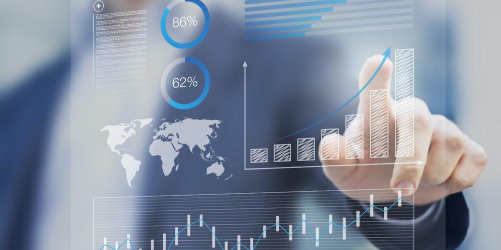 The Extended Reality Key Performance Metrics Roadmap